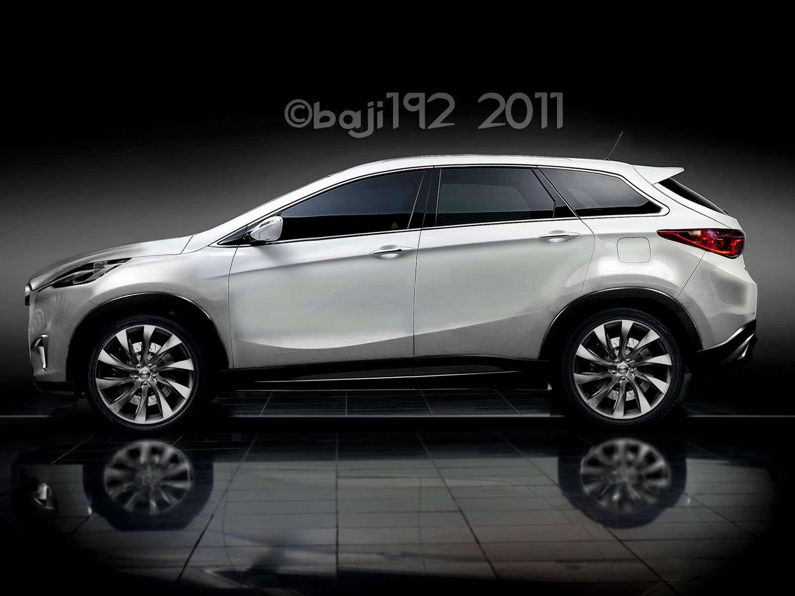 Mazda-CX9-Gen-2-Sig-1.jpg