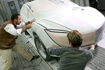 Mazda-Hakaze-clay-model.jpg