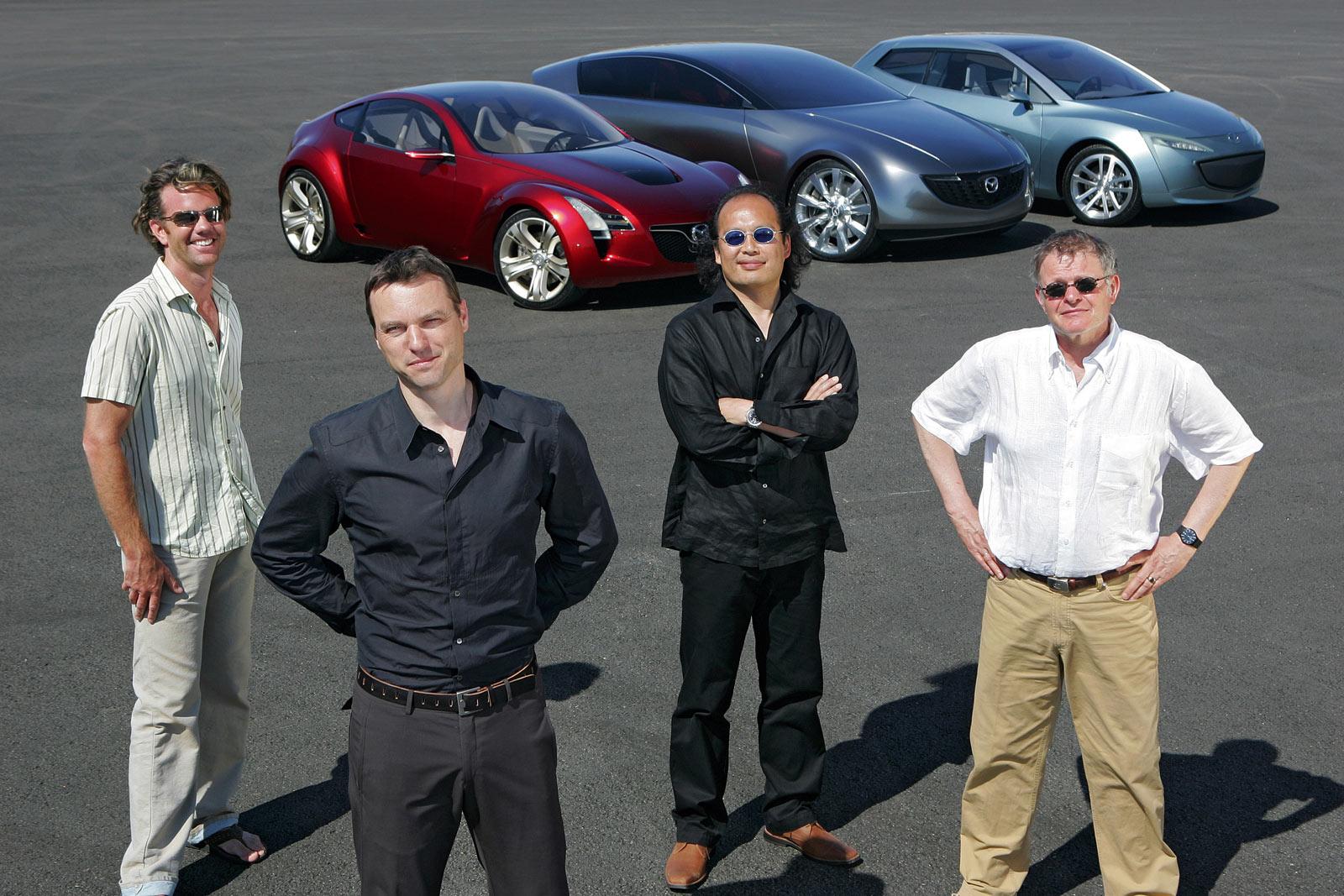 Mazda-Nagare-designers-lg.jpg