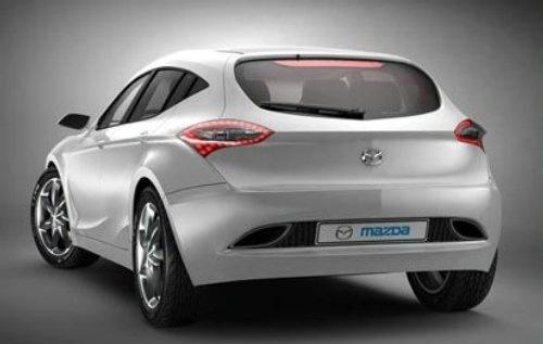 mazda3-concept-img_4.jpg