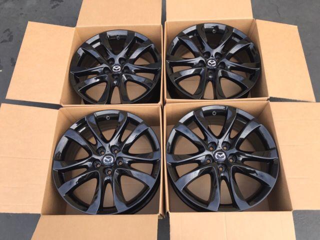 Mazda6wheels.jpg