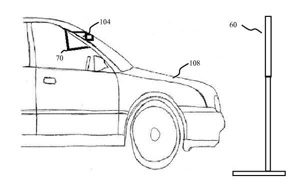MBLY patent - calibration pole (1).jpg