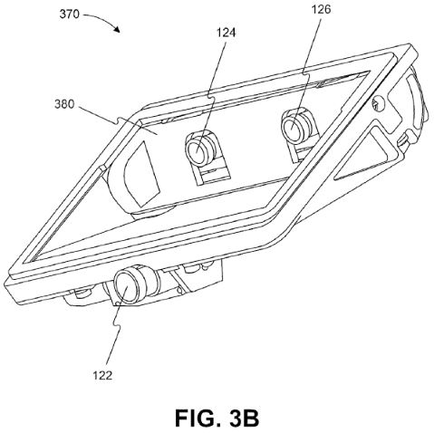 MBLY patent - Example of a camera mount (1).jpg