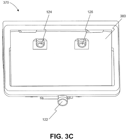 MBLY patent - Example of a camera mount (2).jpg