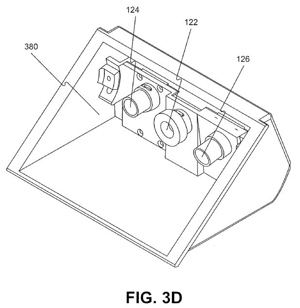 MBLY patent - Example of a camera mount (3).jpg