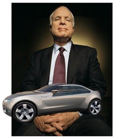 mccain-with-volt250.jpg