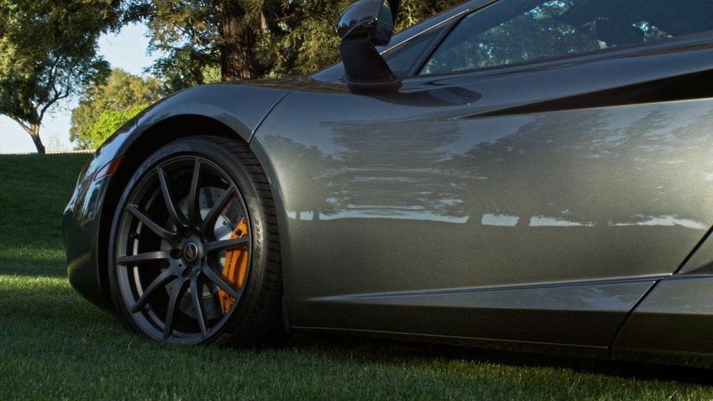 McLaren%20Side%20Closeup_zps4ipoj0hh.jpg