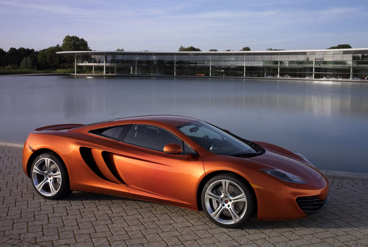 McLaren-MP4-12C-2012-front-right-angle-view.jpg