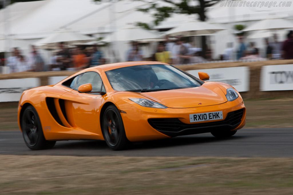 McLaren-MP4-12C_2.jpg