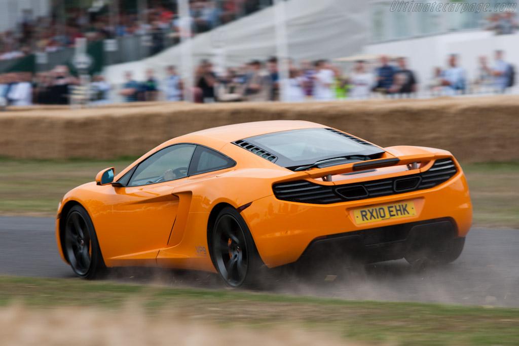 McLaren-MP4-12C_6.jpg