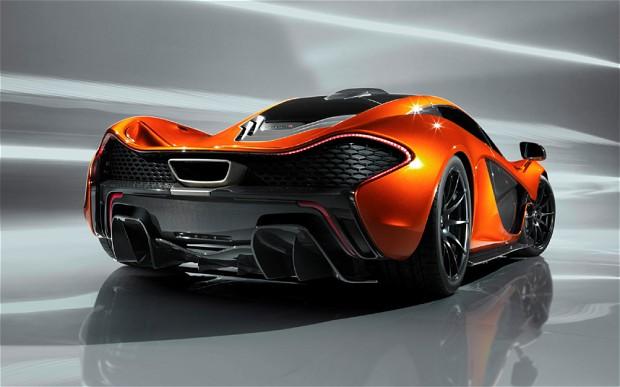 McLarenP1-2_2343496b.jpg