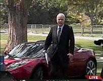 McMcain and Tesla001.jpg