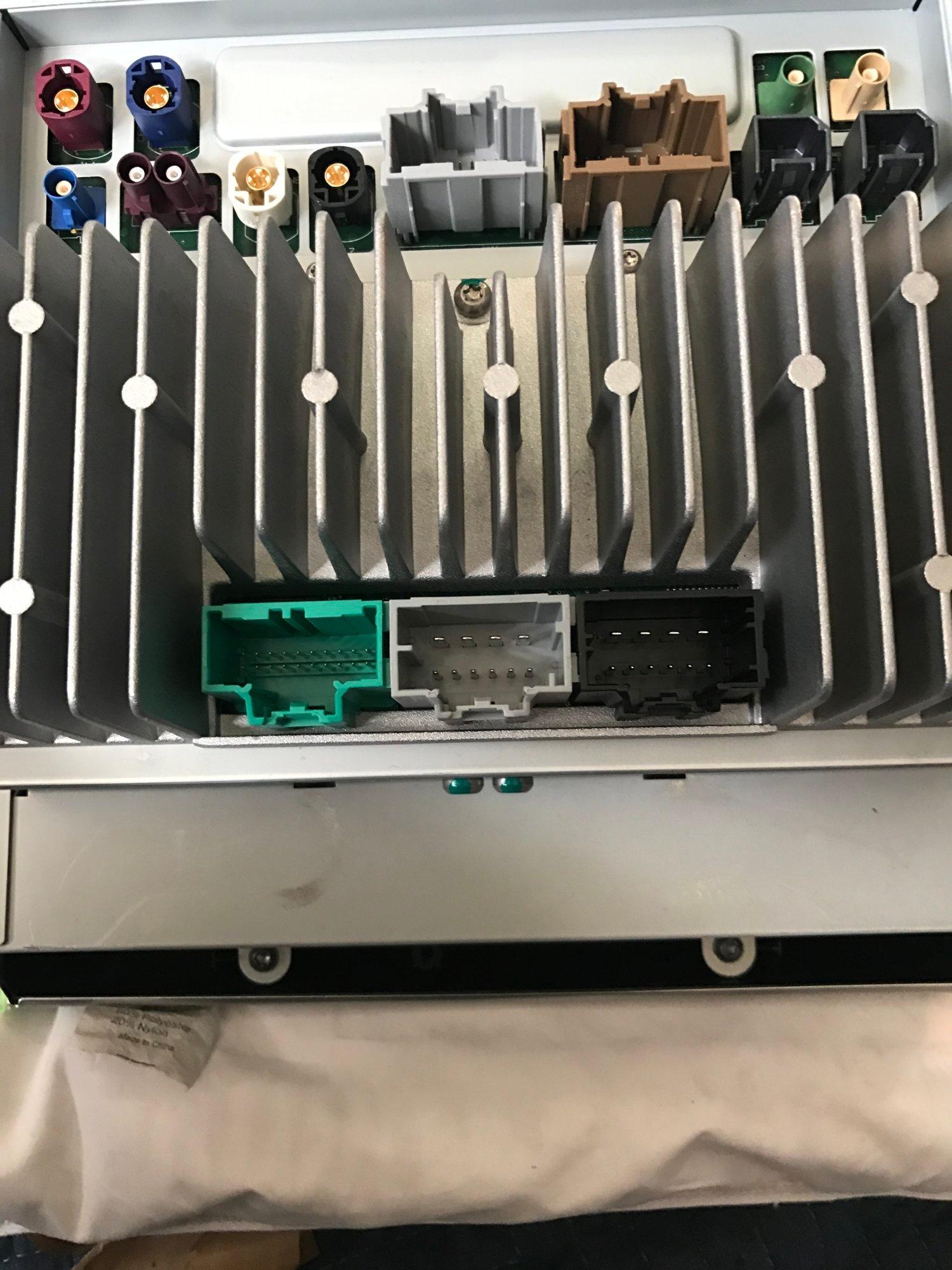 MCU connector.JPG
