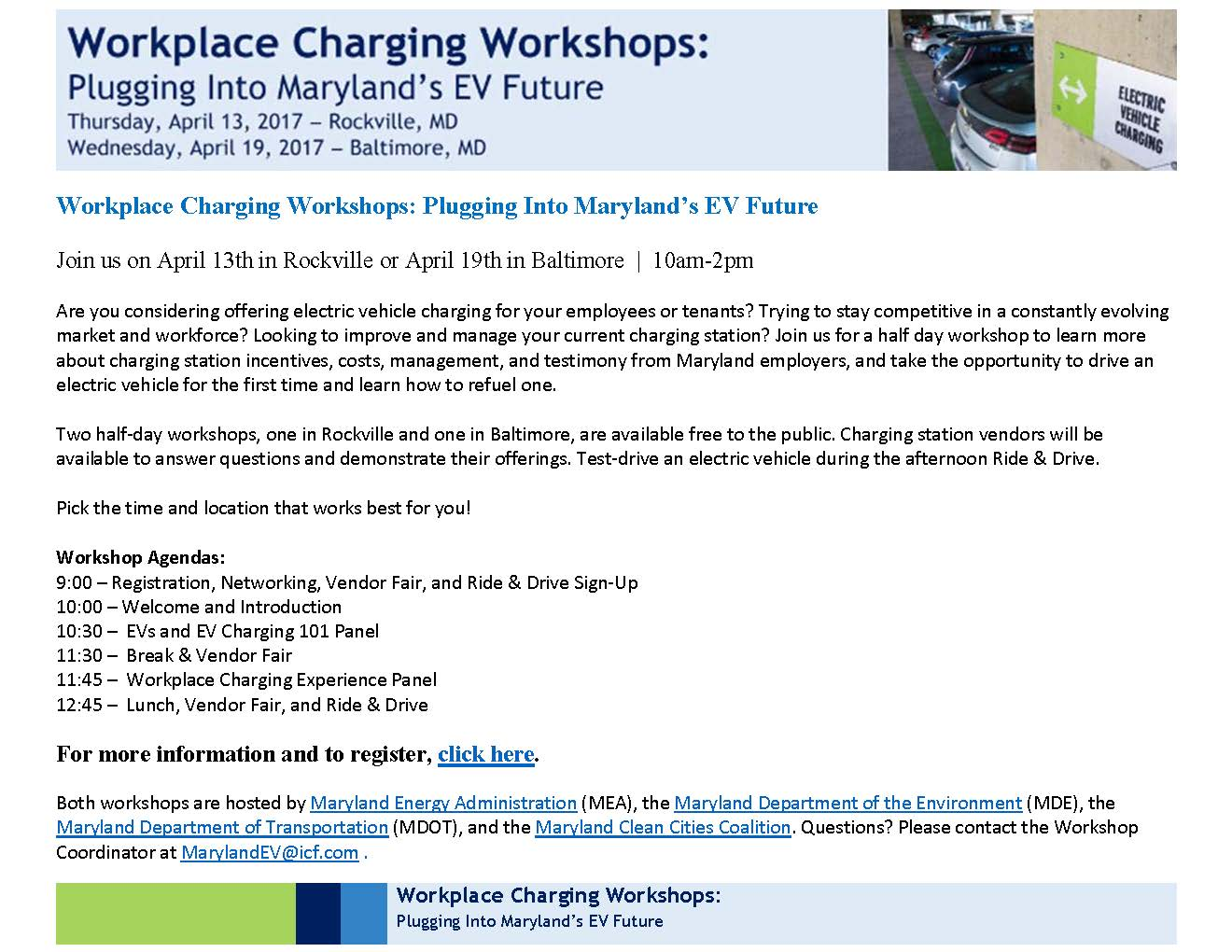 MD Workplace Charging Workshops Email.jpg