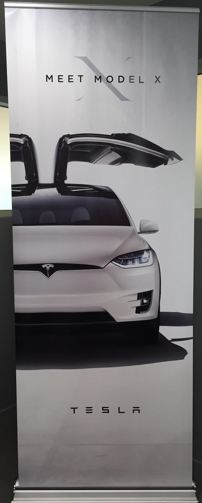 Meet Model X.jpg