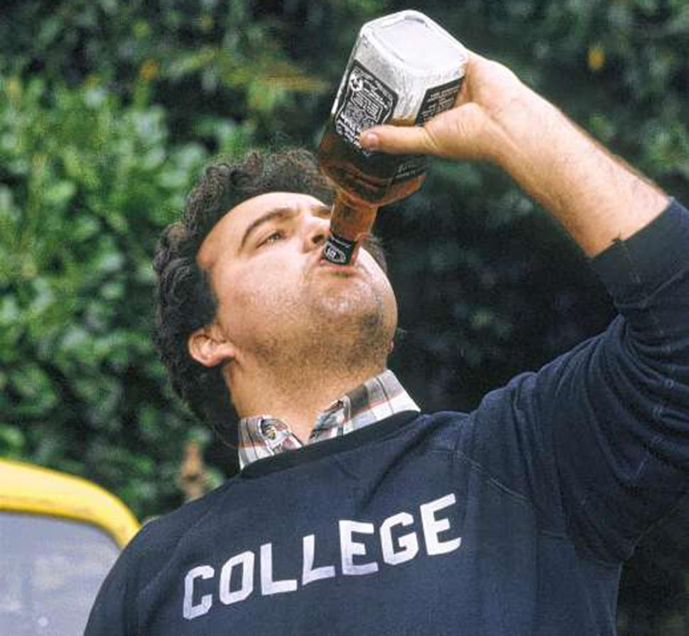 meme_-_ANIMAL HOUSE - booze22n-1-web.jpg