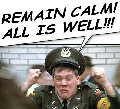 meme_-_ANIMAL HOUSE - Remain Calm All is Well.jpg