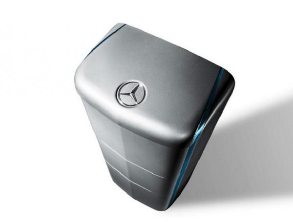 mercedes-benz-power-pack.jpg