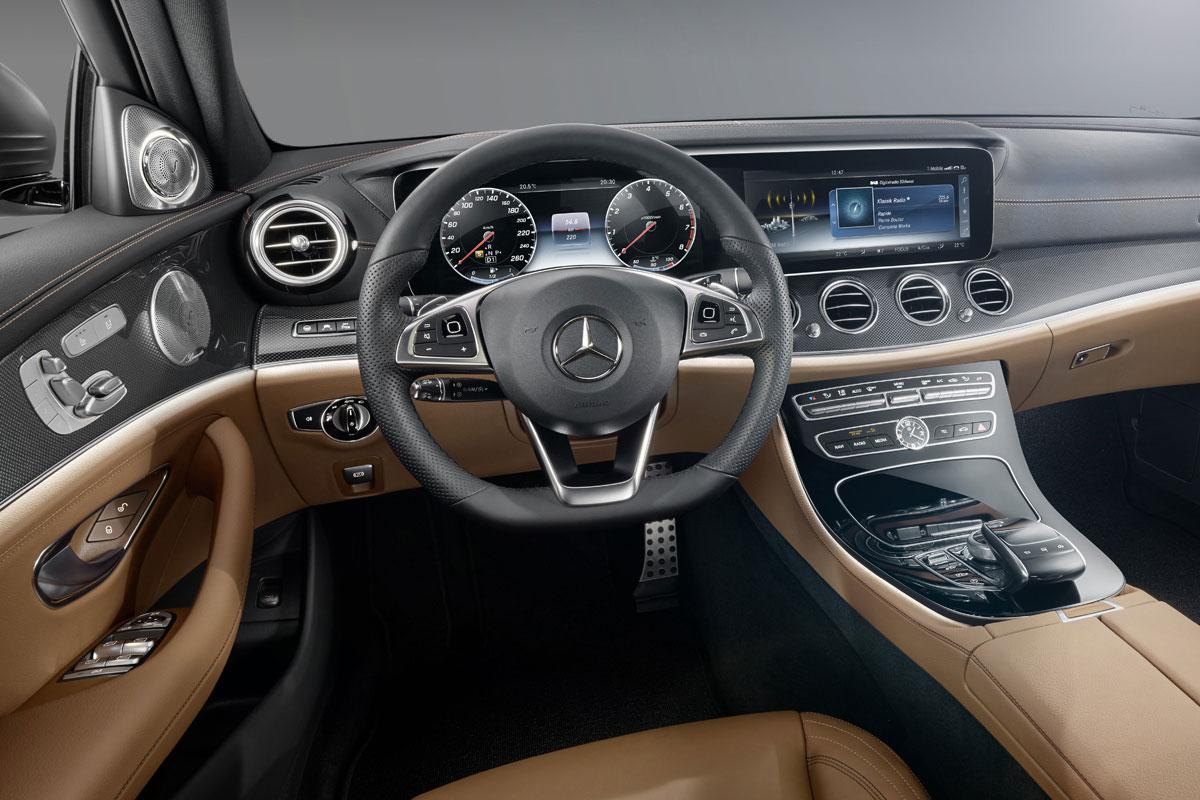 Mercedes-E-Klasse-W2131.jpg