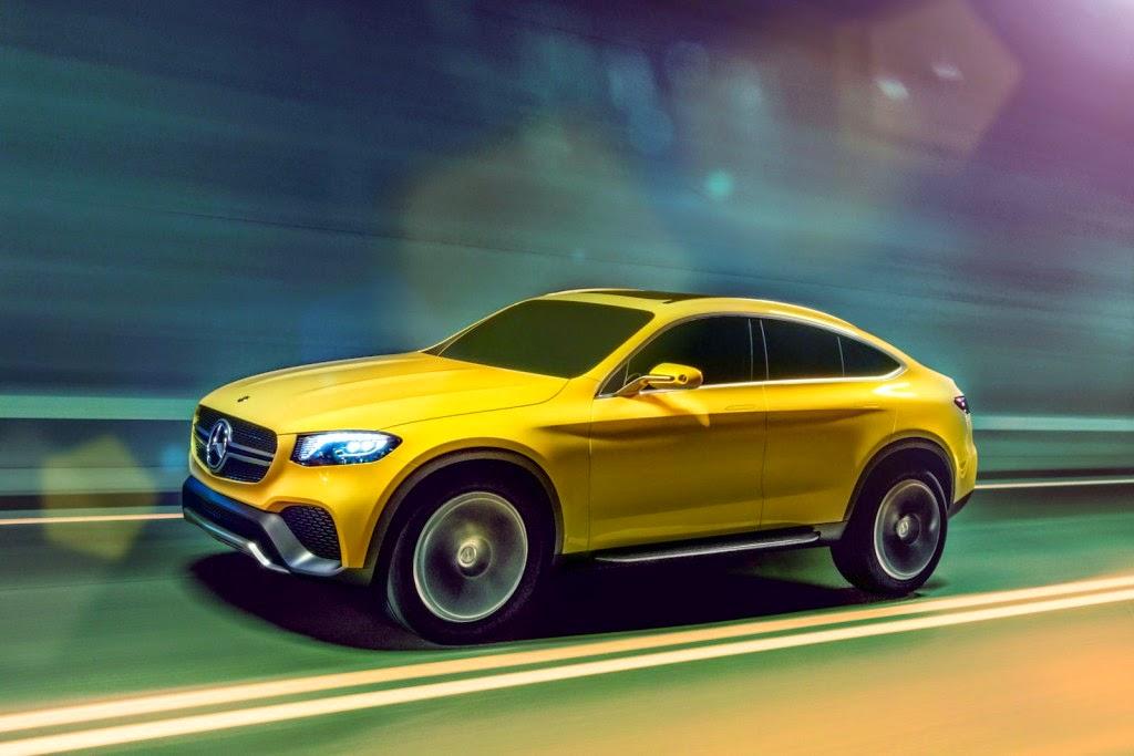 Mercedes GLC 2016 4.jpg