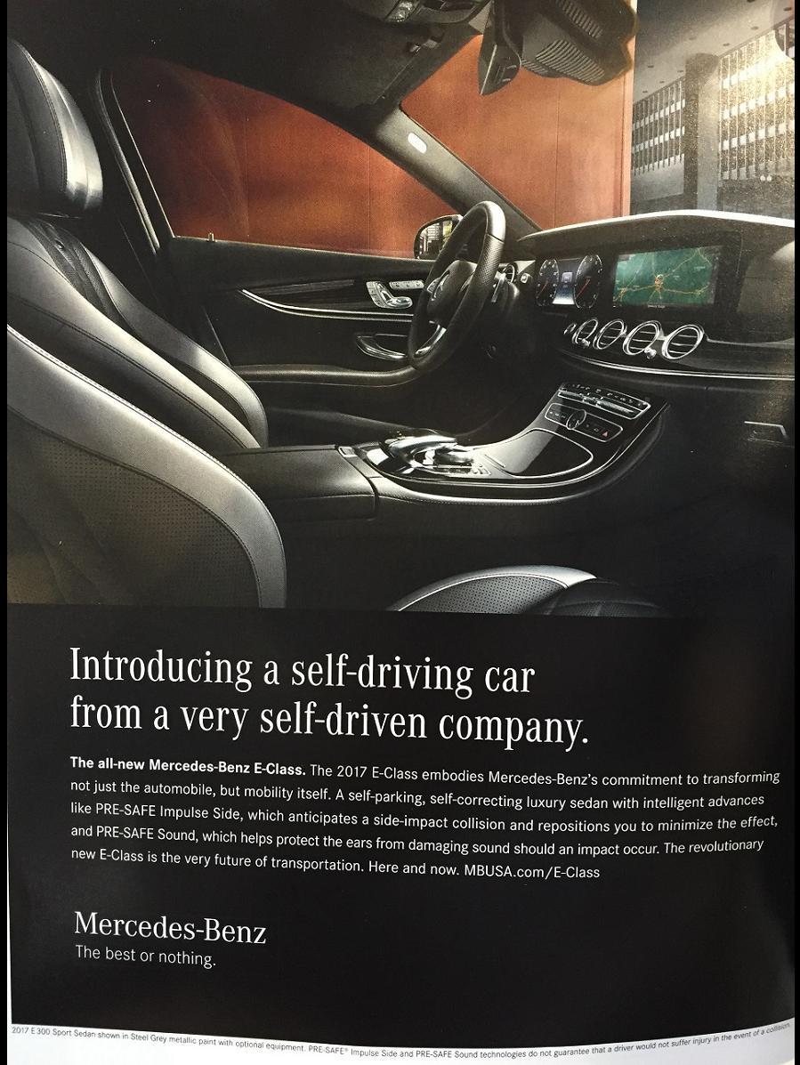 mercedes-self-driving.jpg