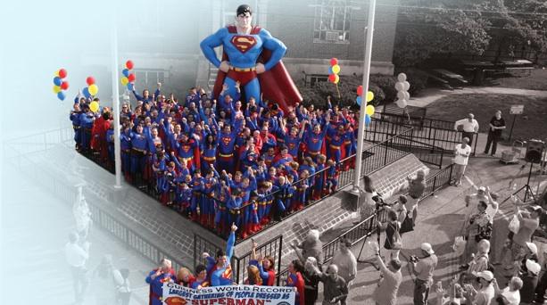 Metropolis-Superman.jpg