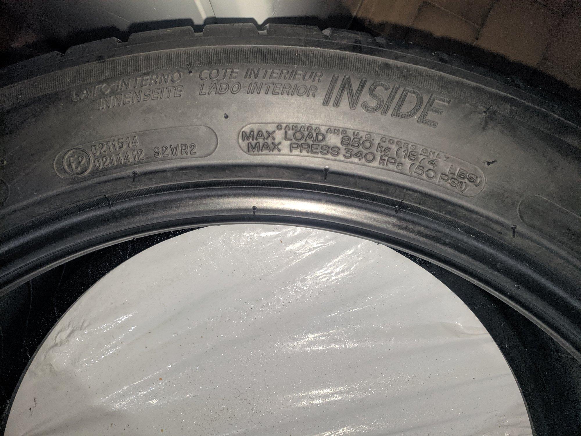 Michelin_Inside_Load.jpg