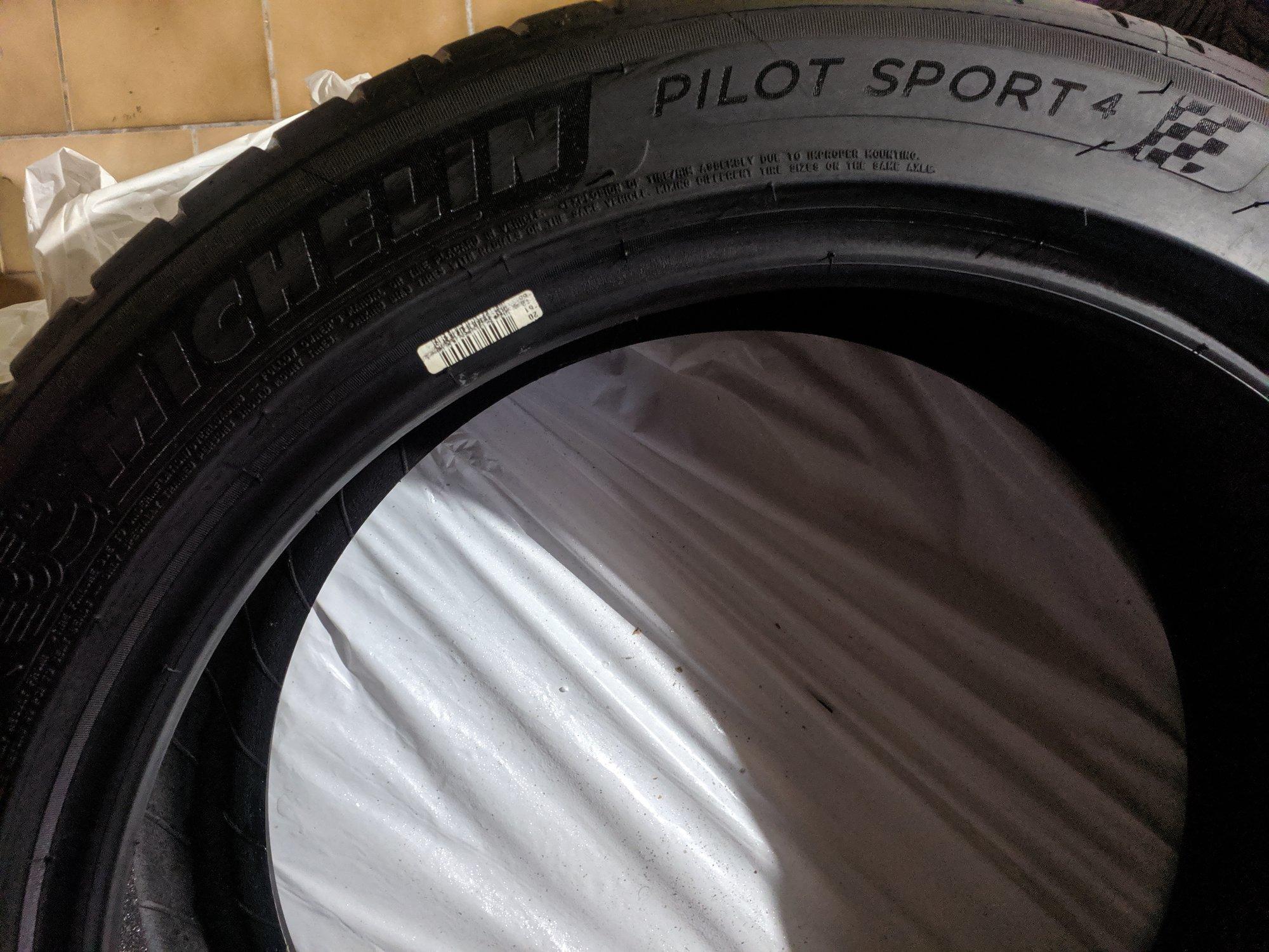 Michelin_PilotSport4.jpg