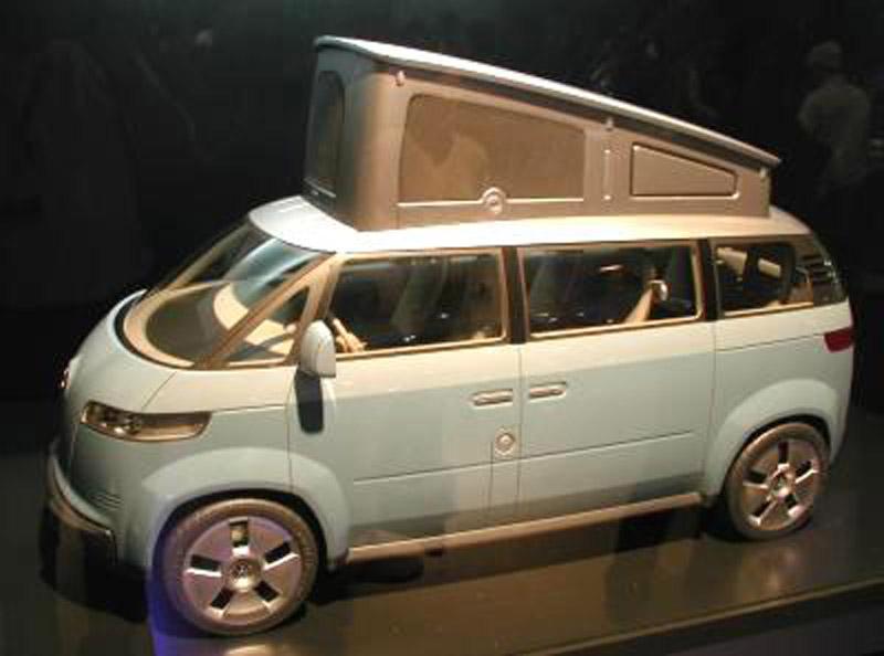 microbus-02.jpg