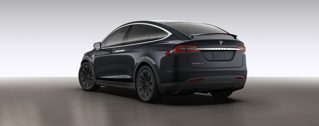 midnight silver metallic model X black wheels.jpg
