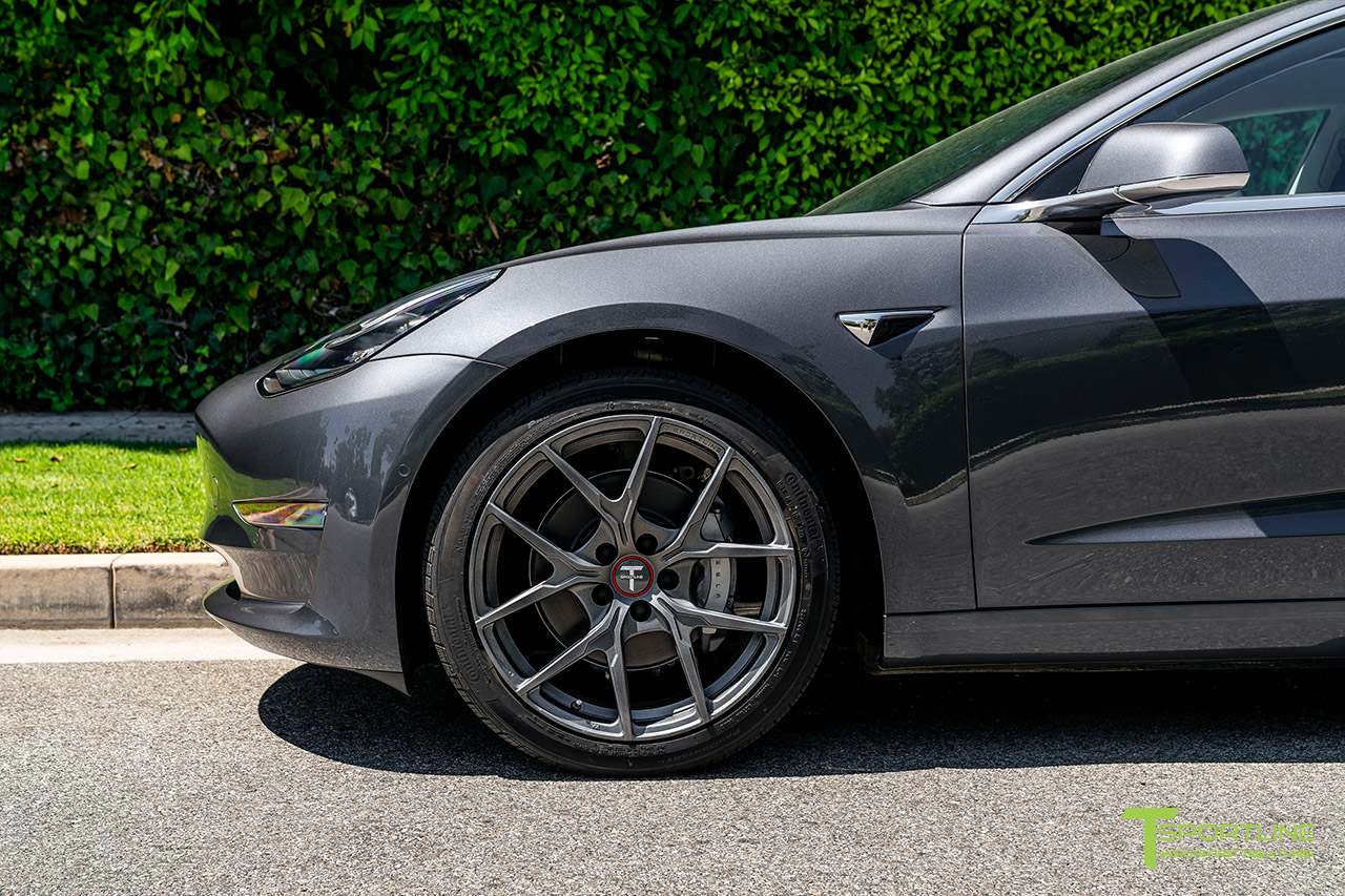 midnight-silver-metallic-tesla-model-3-19-inch-flow-forged-wheels-falcon-satin-gunmetal-wm-4.jpg