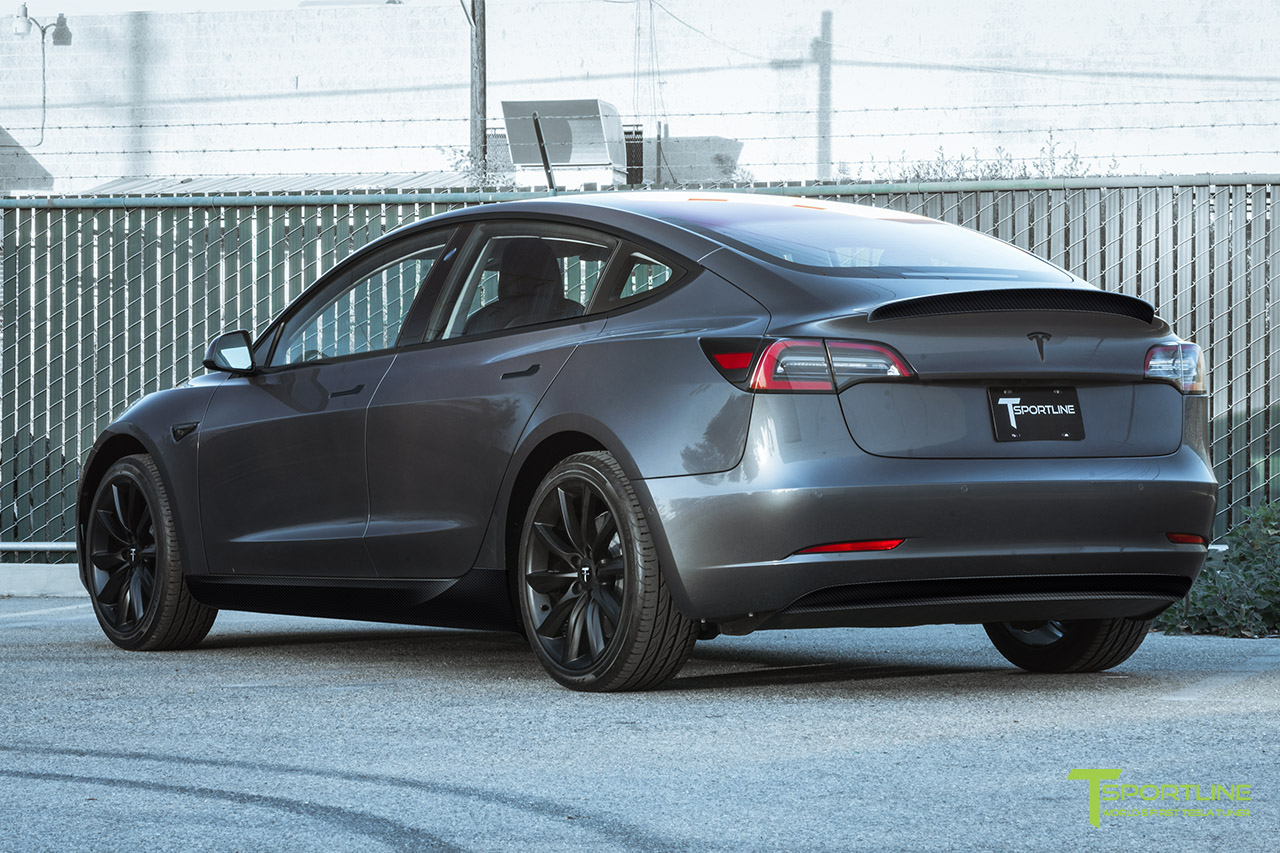 midnight-silver-metallic-tesla-model-3-carbon-fiber-sport-kit-2-wm.jpg