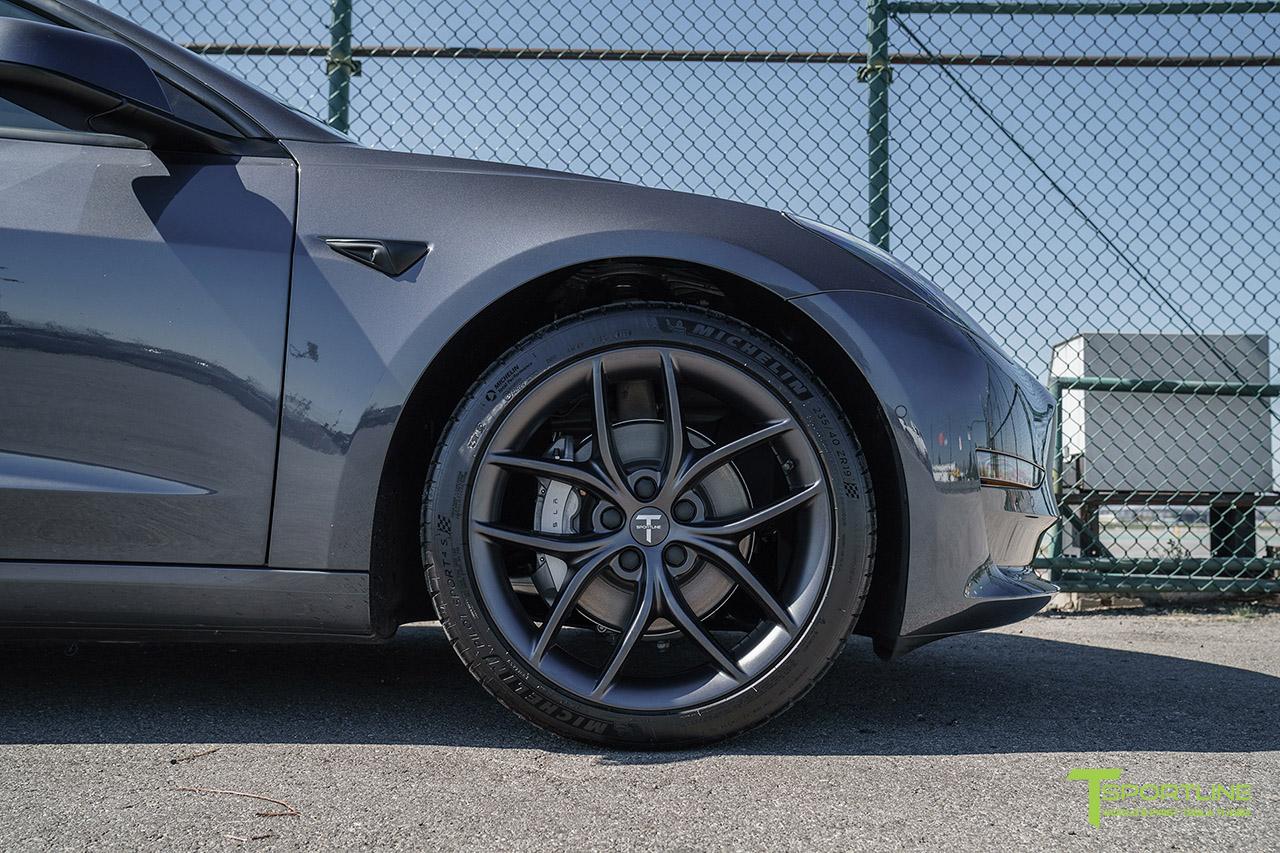 midnight-silver-metallic-tesla-model-3-ts5-19-inch-zero-g-style-flow-forged-wheel-satin-gray-4...jpg