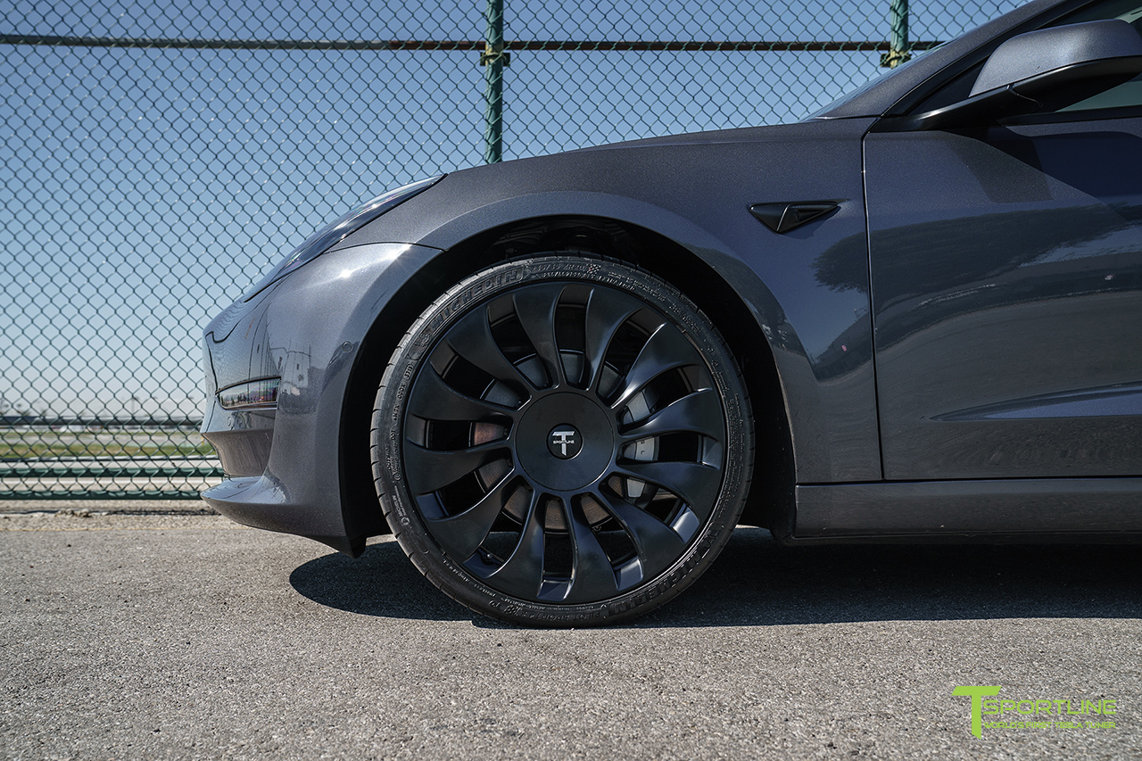 midnight-silver-metallic-tesla-model-3-tsv-20-inch-uber-turbine-style-flow-forged-wheel-satin-...jpg