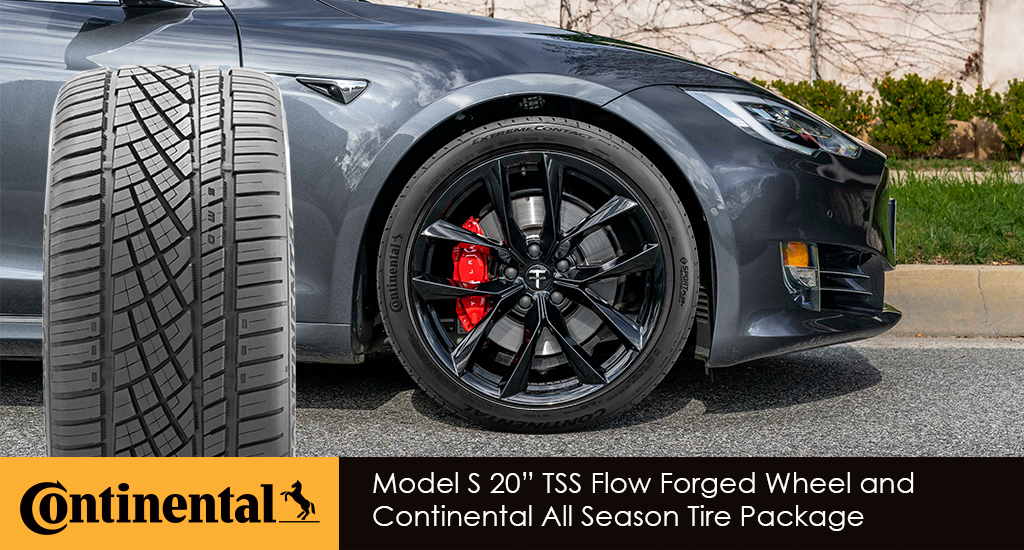 midnight-silver-metallic-tesla-model-s-20-inch-tss-flow-forged-wheels.jpg
