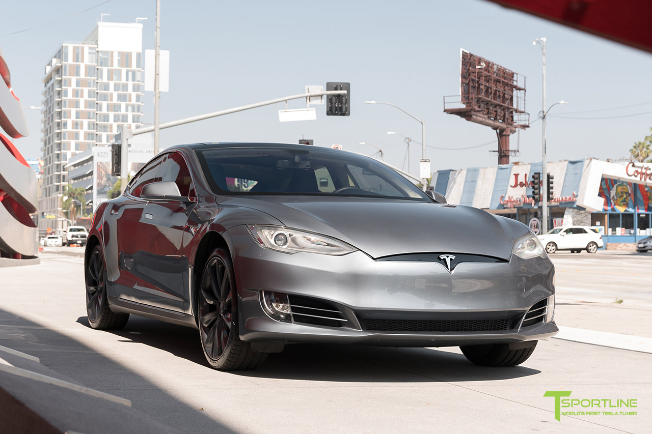 midnight-silver-metallic-tesla-model-s-front-bumper-refresh-facelift-fascia-retrofit-wm-3.jpg