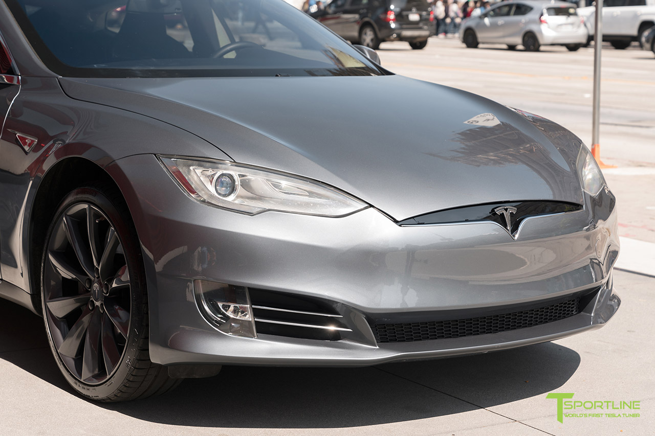 midnight-silver-metallic-tesla-model-s-front-bumper-refresh-facelift-fascia-retrofit-wm-8.jpg