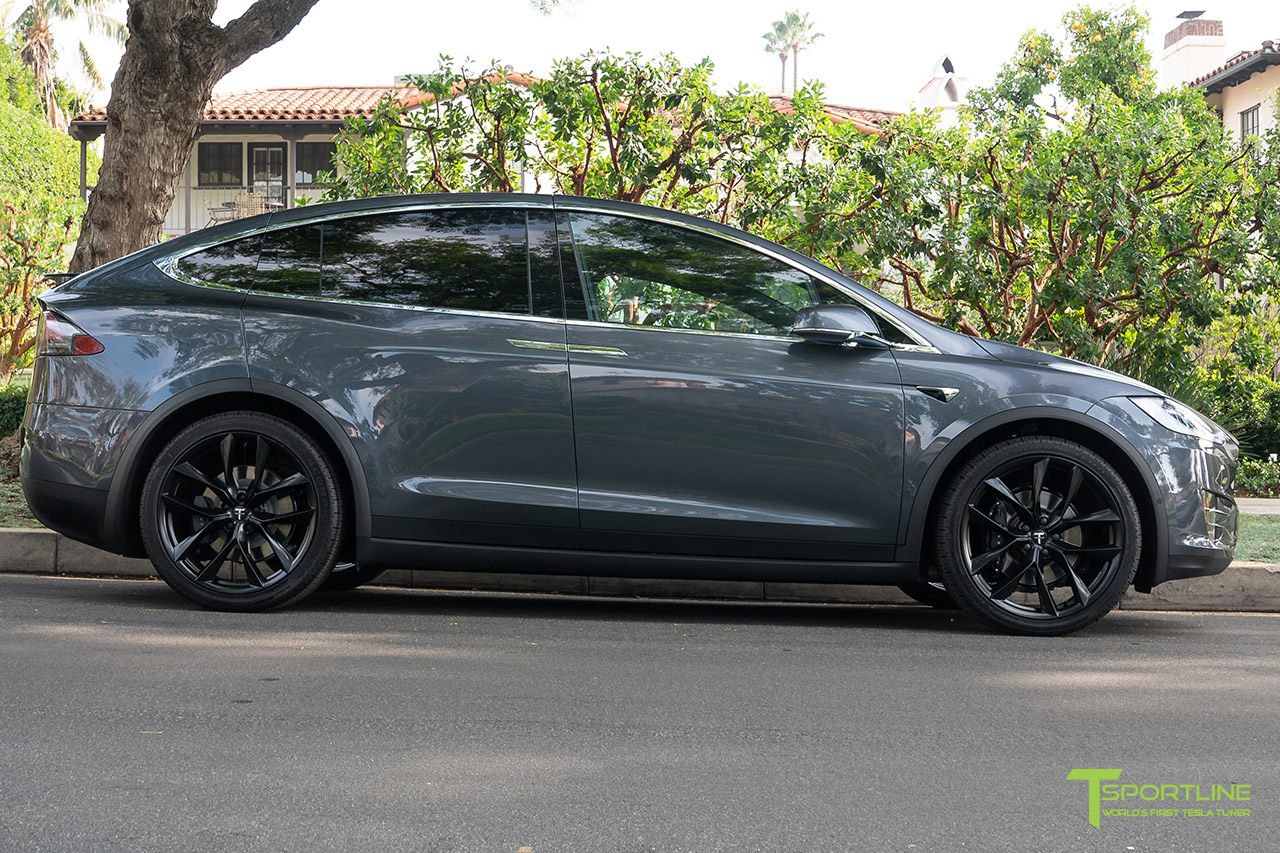 midnight-silver-metallic-tesla-model-x-22-inch-tss-arachnid-wheels-formed-matte-black-wm-2.jpg