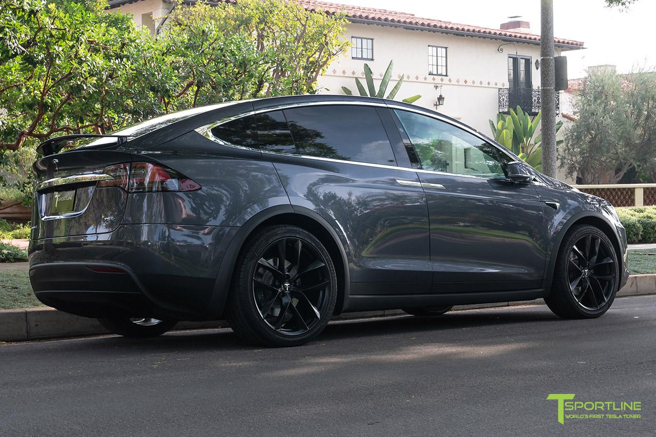 midnight-silver-metallic-tesla-model-x-22-inch-tss-arachnid-wheels-formed-matte-black-wm-3.jpg