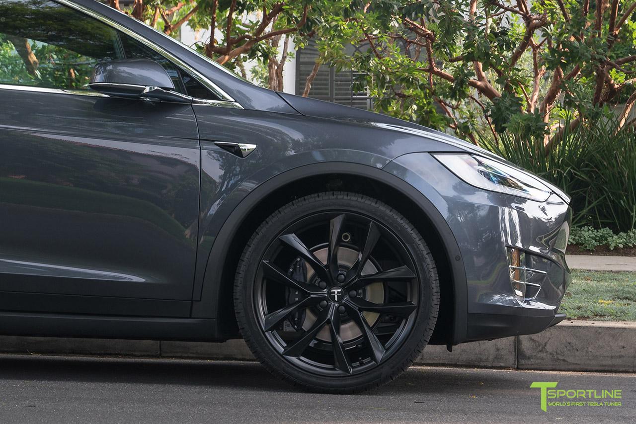 midnight-silver-metallic-tesla-model-x-22-inch-tss-arachnid-wheels-formed-matte-black-wm-4.jpg