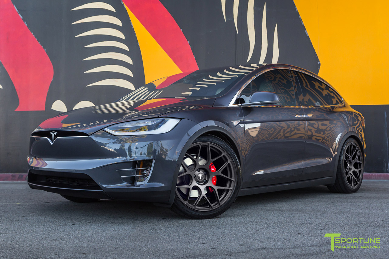 midnight-silver-metallic-tesla-model-x-matte-gray-mx117-22-inch-forged-wheels-wm.jpg