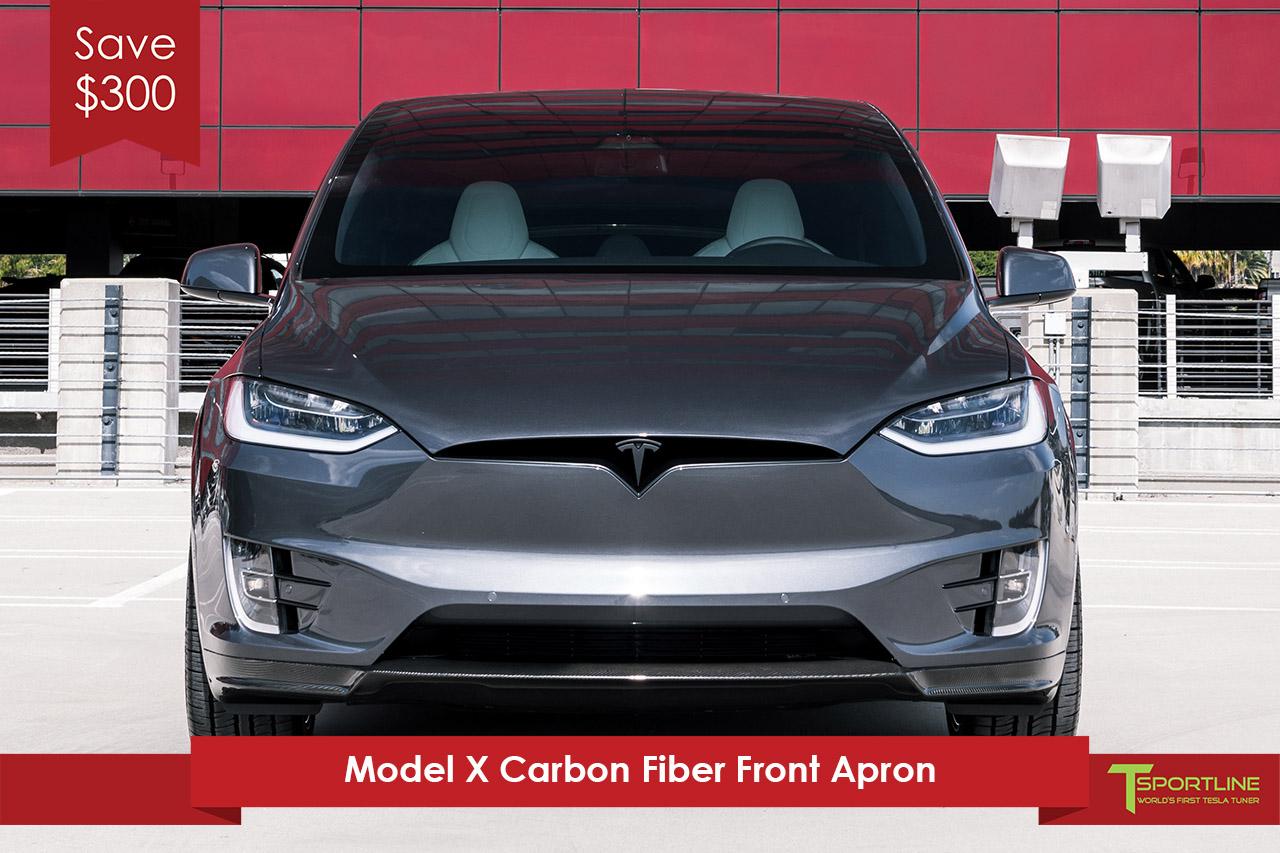 midnight-silver-metallic-tesla-model-x-p100d-carbon-fiber-front-apron-2.jpg
