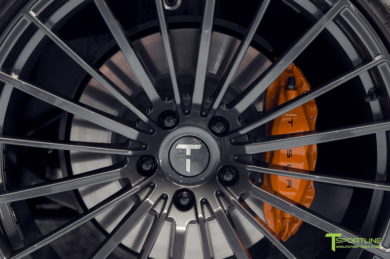 midnight-silver-metallic-tesla-model-x-t-largo-wide-body-22-inch-wheels-wm-17.jpg
