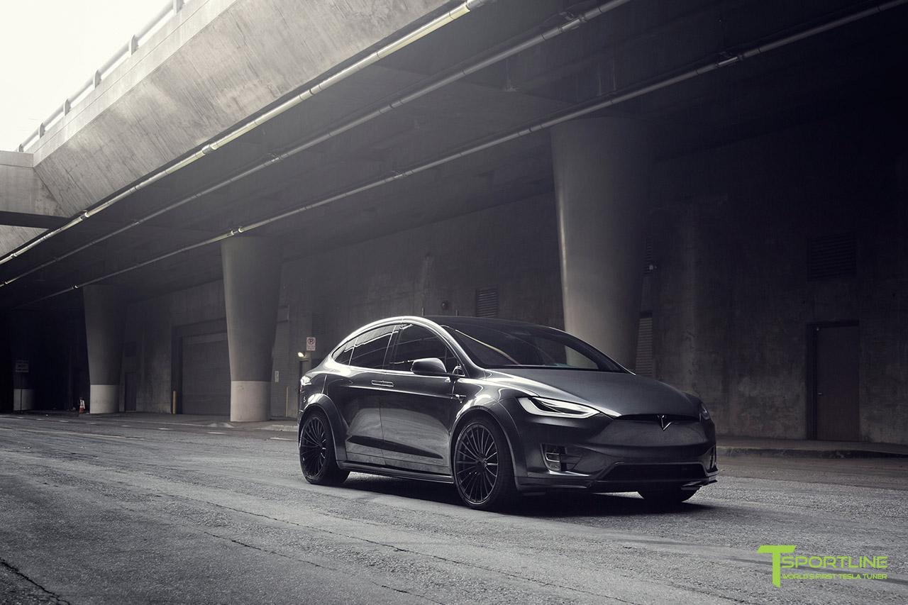midnight-silver-metallic-tesla-model-x-t-largo-wide-body-22-inch-wheels-wm-19.jpg
