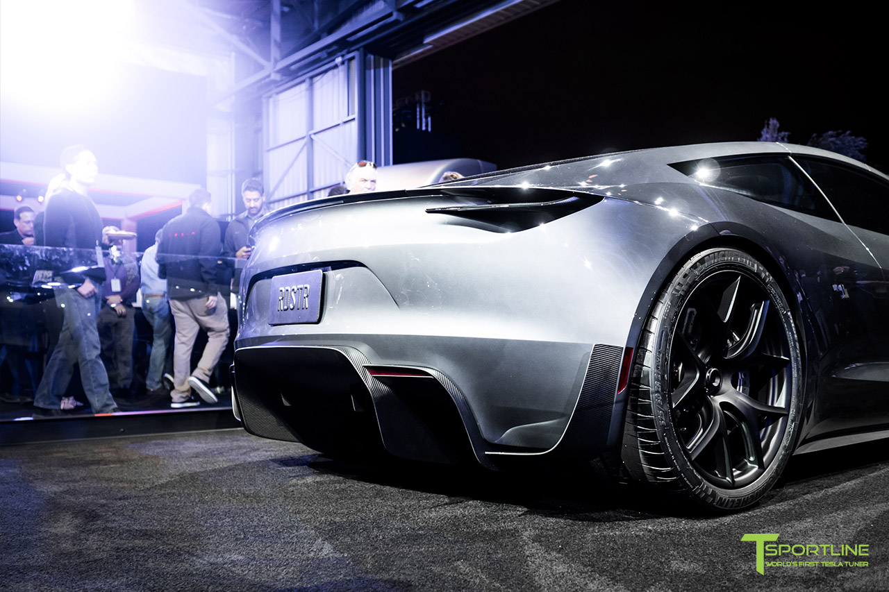 midnight-silver-metallic-tesla-roadster-unveiling-6.jpg