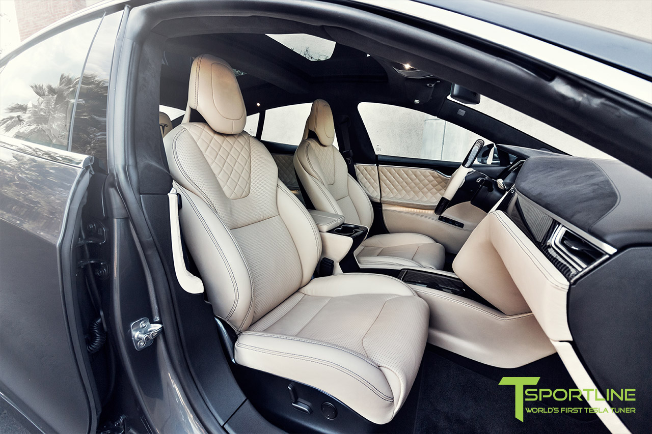 midnight_silver_metallic_p100d_custom_ferrari_creme_interior_gloss_carbon_trim_4-1280.jpg