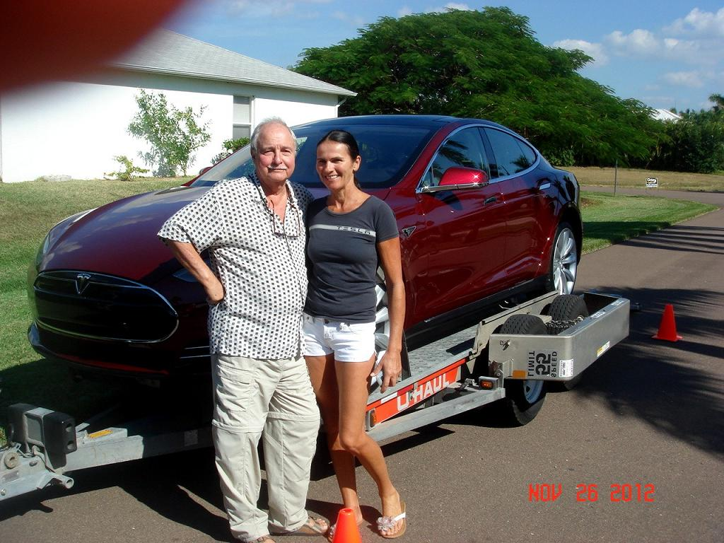 Mike and Doris Emrich delivery.jpg