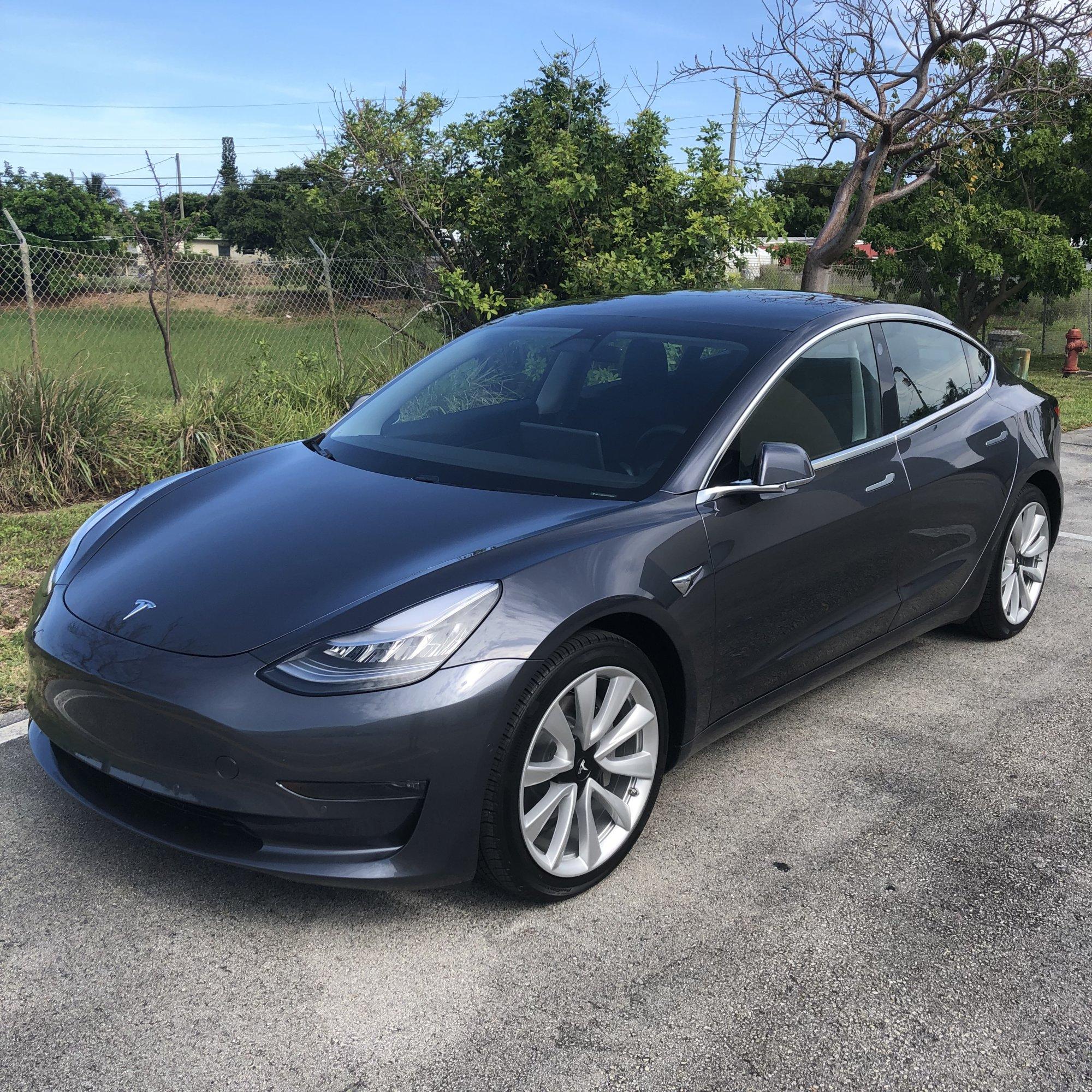 Mike-Model-3-Tesla.jpg