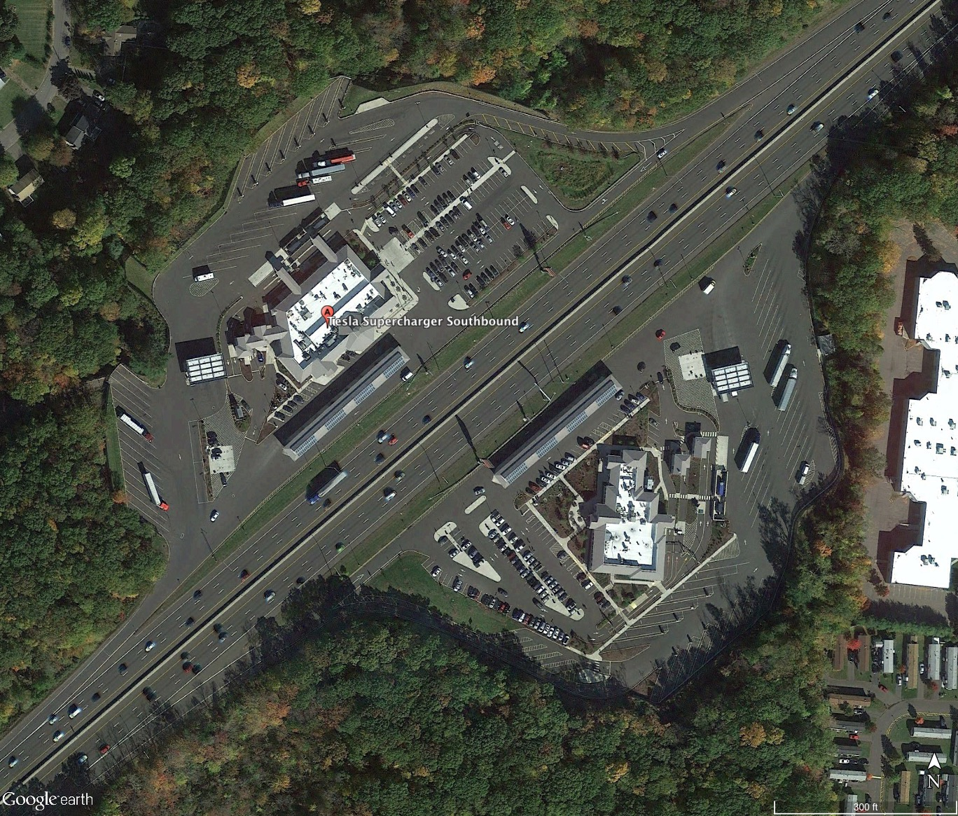 Milford Satellite.jpg