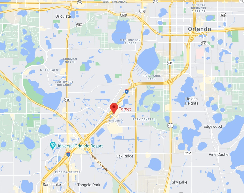 Millenia Supercharger Vicinity Map.jpg